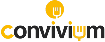 Convivium Magazine