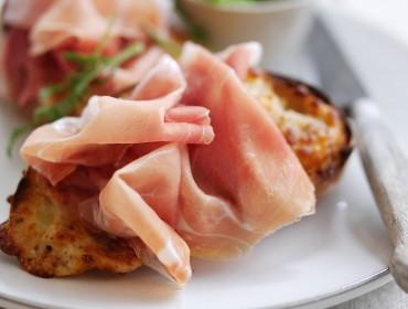 EmiliaRomagna Convivium News Food Beverage From Italia - Emilia romagna an italian food lovers paradise