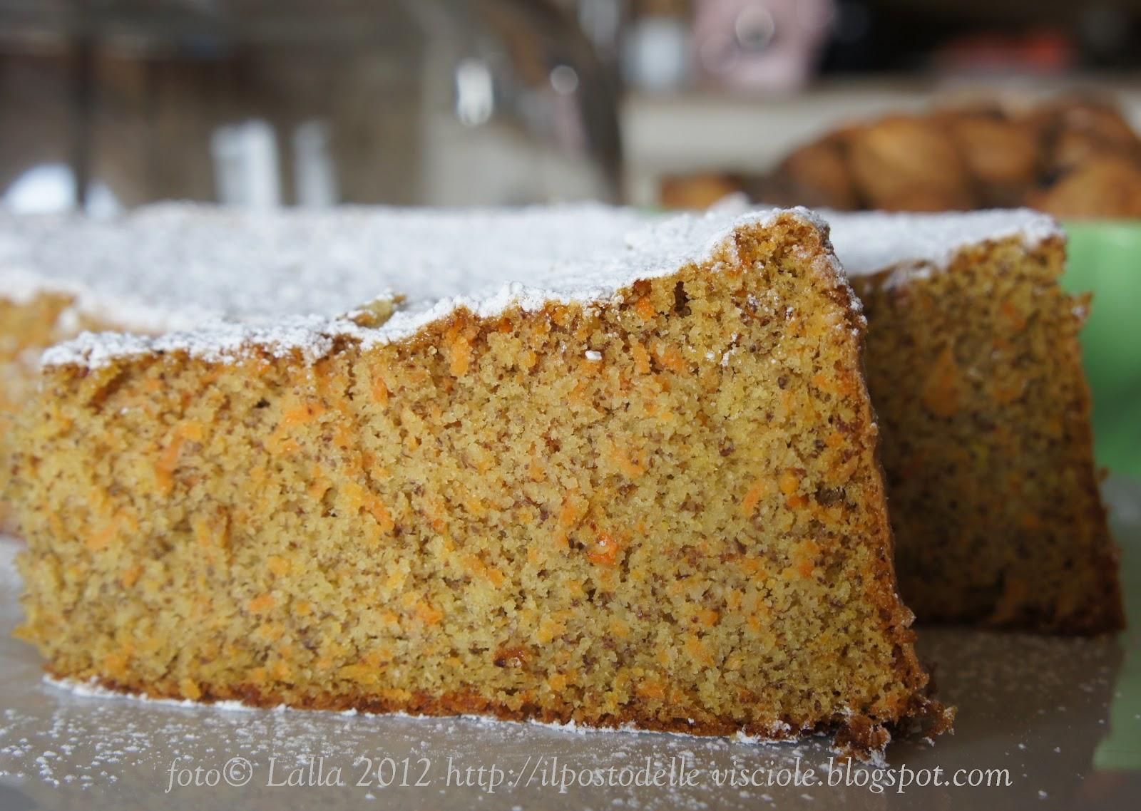 torta -di-carote-blog