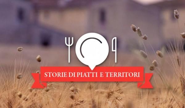 ricette_toscane