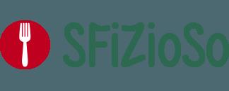 sfizioso_324x130