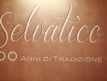 Ristorante Selvatico-logo-ok