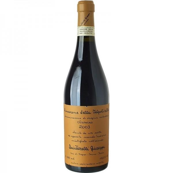 amarone-classico-quintarelli-2006