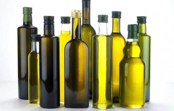 olio_bottiglie