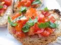 Bruschetta_with_tomato-2
