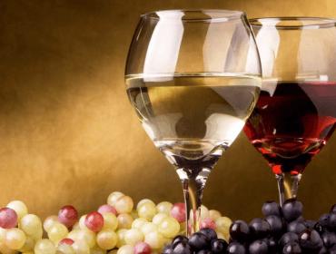 avvicinamento al vino