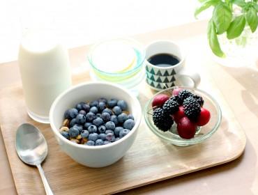 colazione-mediterranea