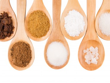 Alternative-allo-zucchero