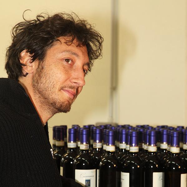 Matteo-Troiani-Fontaleoni-Vernaccia