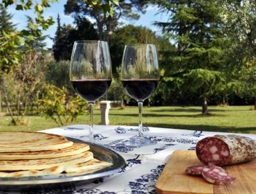 Romagna Wine Festival-1