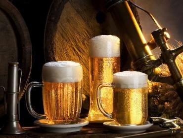 fiera birra artigianale