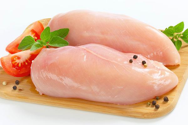 petto-carne-di-pollo