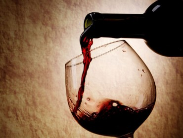 cantine-aperte-molise-vini