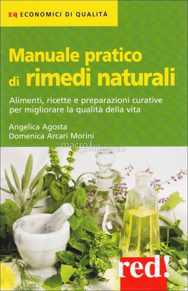 manuale-pratico-di-rimedi-naturali libro