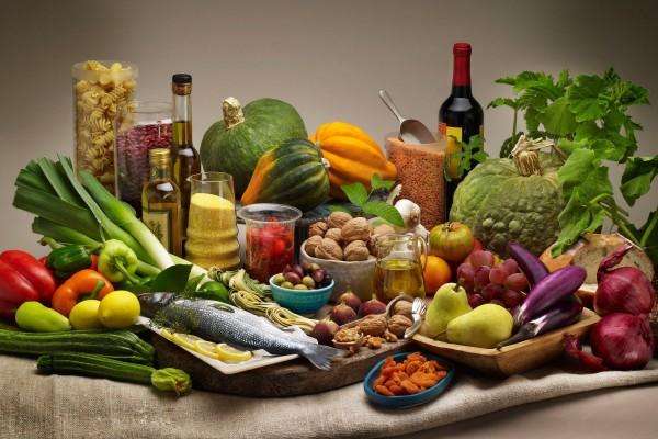 Dieta-anti-diabete