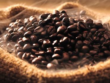caffe-ecosostenibile