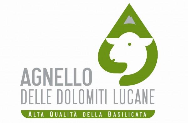 Logo-Agnello-DL