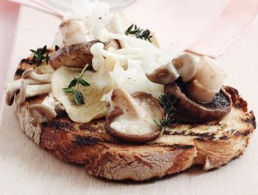 crostini-ai-funghi