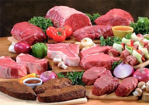 tagli-carne-bovina-1