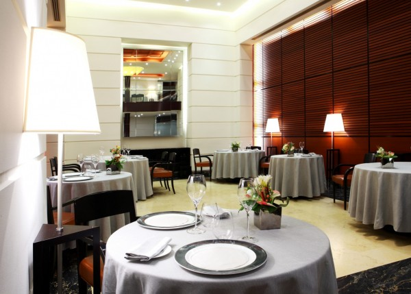 cracco_ristorante_23lug2013_0056-e1380119967528