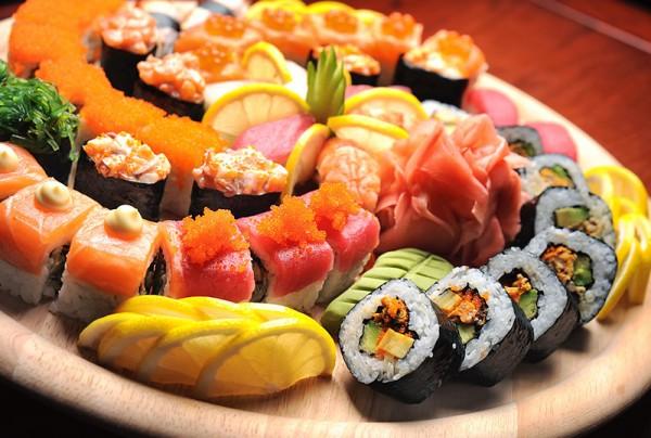salsa-cren-sushi