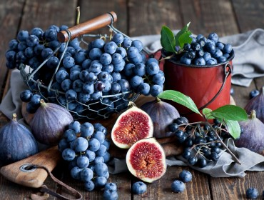 spesa-di-settembre-fichi-uva