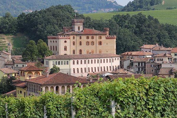 barolo-castello-langhe