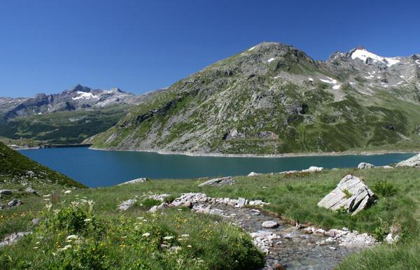 montespluga-lago