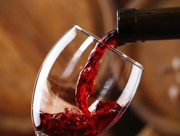vino-rosso-intervista-maule