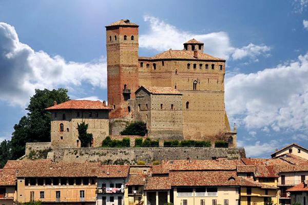 serralunga_alba_castello-langhe
