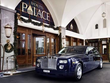 badrutts-palace-hotel-1