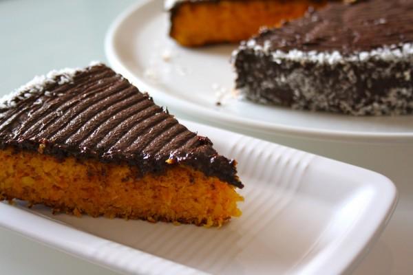 Dolce-carota-e-cioccolato_2