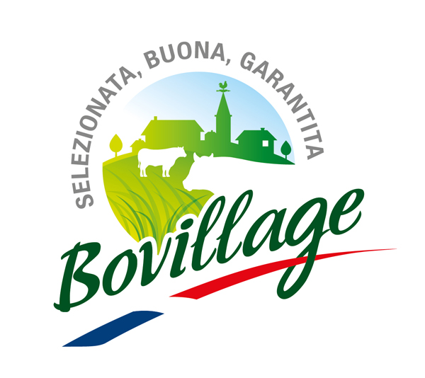 logo-bovillage