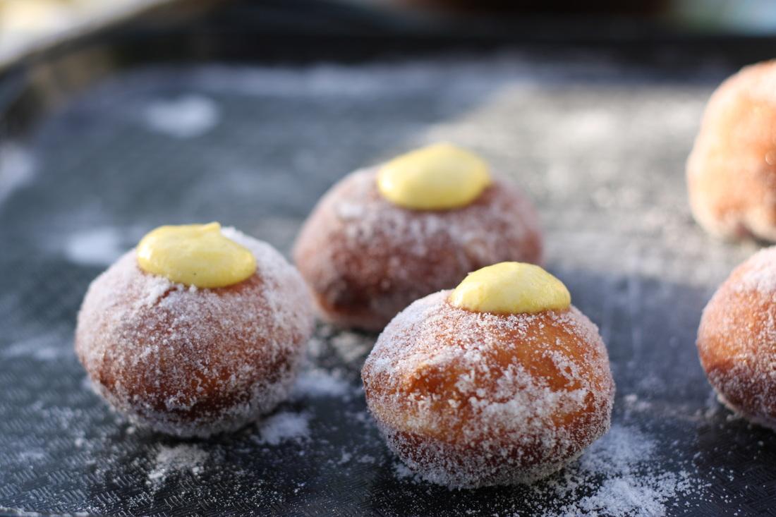 italian-donuts3