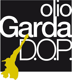 logo_olio-garda-dop