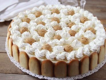 torta-cremadilatte