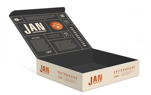 Jan_box
