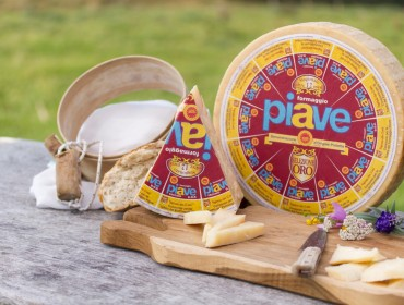 Piave-formaggio-DOP