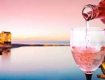 rosato-pugliese