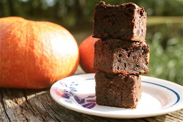 torta-zucca-cioccolato 2
