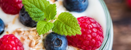 yougurt-frutti-di.bosco-2