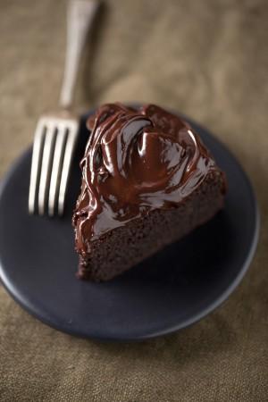 zucca-cacao 2