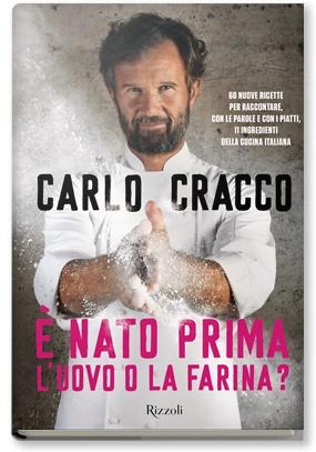 Carlo-Cracco