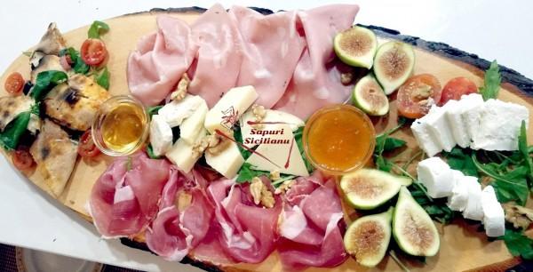 Sapori-siciliani