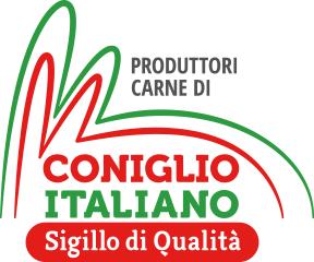 logo-coniglio-italiano 2