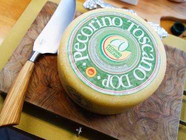 Pecorino-toscano-DOP