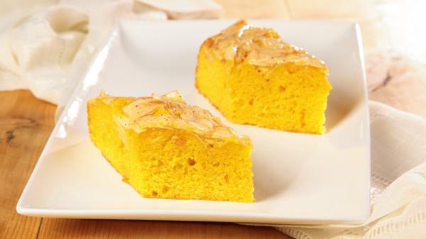 mele-e-arancia-torta