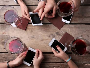 millennials-wine-trend
