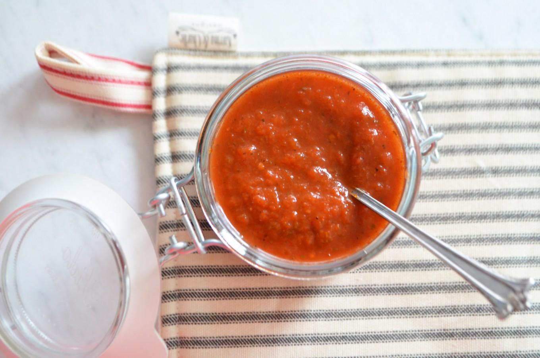 salsa-dolce-peperoni-1