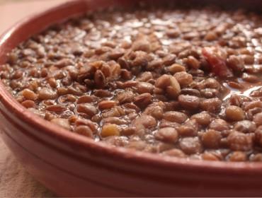 spicy-lentils